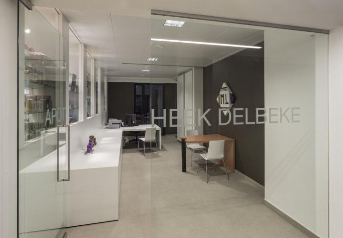 Apotheek Delbeke & Meditech