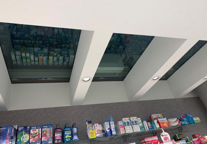 Pharmacy Kinget_Belgian client