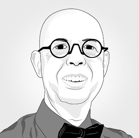 Timon Dejonghe - General Manager