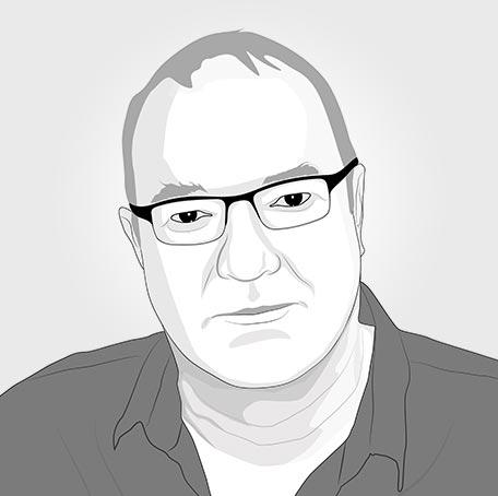 Javier Villalobos - Dealer Spain