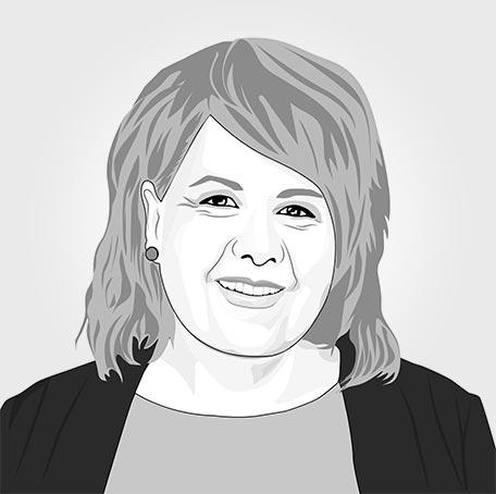 Rachael Runner - Dealer Australia
